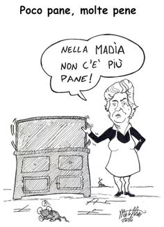 """Impiegato per hobby"" di Enrico Martelloni – Pane & Pene | deboraseyes"