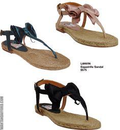 Image detail for -lanvin_shoes.jpg