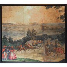 garden_court_antiques_zuber_wallpaper_490_08.jpg (490×490)