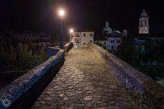 Ponte della Crësa - Pontremoli
