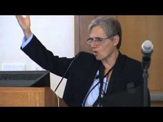 Terry Wahls, MD — Minding My Mitochondria - MS and Paleo