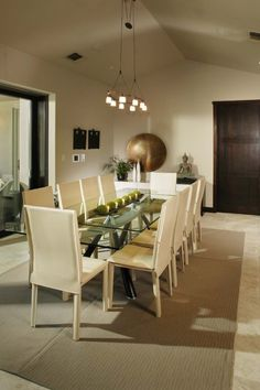 Natural Choice 7011 By Sherwin Williams