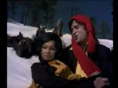 A Song From Movie Aa Gale Lagja I like the song . Shashi Kapoor, Movie Songs, Movies, Song Hindi, Vastu Shastra, Koi, English, Music, Youtube