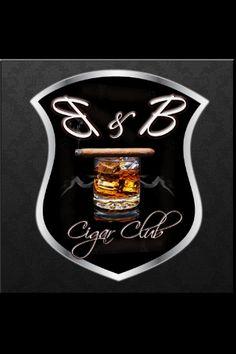 bb-cigar-club-logo.jpg (320×480)