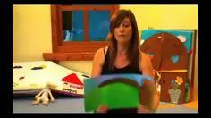 entrelecturas - YouTube