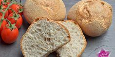 Your share text Izu, Brunch, Bread, Vegan, Healthy, Breakfast, Food, Recipes, Low Carb Bread