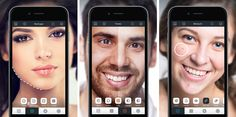 With the explosion of selfies — this phenomenon will not fade anytime soon — the emphasis is no longer on how to capture pictures ofyourself and your frie