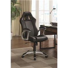 Office+Chairs+Office+Task+Chair+with+Air+Ventilation
