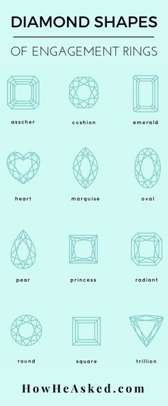 Plan the Perfect Marriage Proposal Engagement Ring Shapes, Dream Engagement Rings, Wedding Ring Styles, Wedding Bands, Creative Wedding Inspiration, Wedding Ideas, Perfect Marriage, Marriage Proposals, Here Comes The Bride