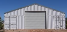 Google Image Result for http://www.isbu-news.org/GC_shipping-container-workshop.jpg