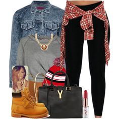 Rihanna Inspired, created by oh-aurora on Polyvore