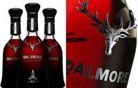 Dalmore 64 Trinitas - Alcohol only gets better with age as is seen with the Dalmore 64 Trinitas, the world's most expensive Scotch whisky. Recently sold in Scotland. Expensive Wine, Most Expensive, Wine And Liquor, Liquor Bottles, Wine Cocktails, Alcoholic Drinks, Tequila, Oldest Whiskey, Single Malt Whisky