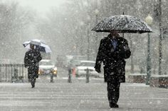 Pictures for Desktop: snow storm picture, 2000 x 1334 (460 kB)