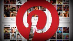 Come incorporare una Board di Pinterest sul tuo sito web