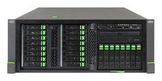 Fujitsu Primergy RX350 S7 Server.. http://www.totalitech.com/
