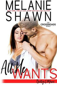 Free: All He Wants - http://www.justkindlebooks.com/free-all-he-wants/