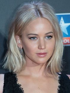The Best Celebrity Hair-Color Inspiration for Winter http://www.allure.com/hair-ideas/2015/winter-hair-color-inspiration