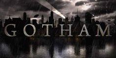 O mundo antes de #Batman. Confira o primeiro trailer da série #Gotham >> http://glo.bo/1nlqS8P