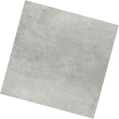 Floor tile - Belga Grey or similar light grey concrete style tile. Beaumont Tiles: http://www.beaumont-tiles.com.au/All-Products/Product-Details?pid=79933&group=1&groupname=Tiles&catid=FLOOR&catname=Floor+Tiles&pspid=3