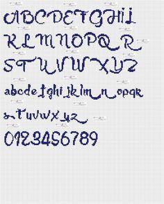 alpha+anabelle+script.jpg (1281×1600)