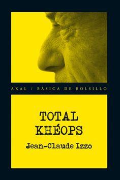 IZZO,Total_Khéops