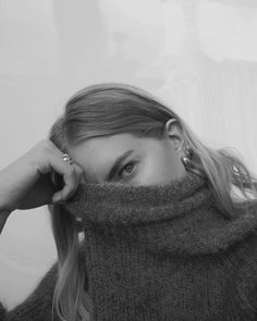 Ursa Major: The Jewelry Company That Is Aesthetically Pleasing In Every Way — TAYLR ANNE