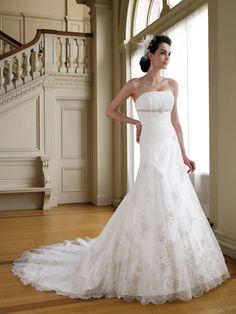 #wedding dress #dress #wedding