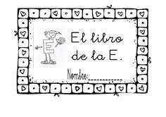 PORTADA LIBRO DE LA E