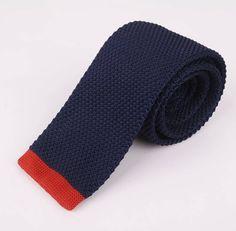Men/'s Fashion Black Skull Wedding Neck Tie Necktie Narrow Slim Skinny SK251