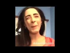Pakistani Dubsmash - Funny Dubsmash of All Actore and Actress 2016