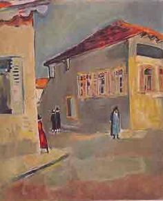 נחום גוטמן ציורים - חיפוש ב-Google