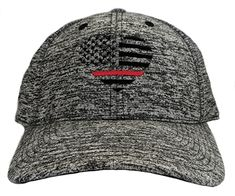 Custom Camo Mesh Trucker Hat Maltese Cross with Axes Embroidery Cotton One Size