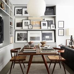 Why You Need Black-and-White Abstract Art in Your Space