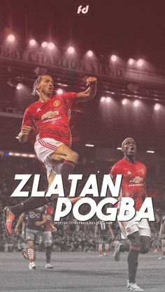 (20) #Pogback - Twitter Search