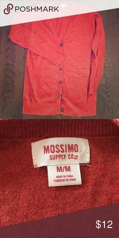 Take Me Gnome Tonight Mossimo Sweatshirt Ugliest Christmas