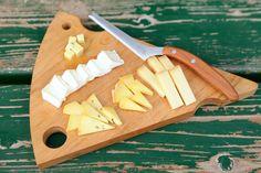 野鳥のさえずりが聞こえる森で。 放牧牛乳で手づくりする 「チーズ工房チカプ」|おでかけコロカル 北海道・道東編|「colocal コロカル」ローカルを学ぶ・暮らす・旅する