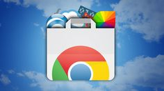 The Best Chrome Apps You're (Probably) Not Using