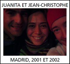 par Juanita et Jean-Christophe