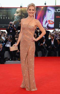 Kate Hudson at the Venice Film Festival 2012 Photo 2#Celebrities-Venice-Film-Festival-2012-Pictures-24644200?slide=6&_suid=1346437258108008211729070648754