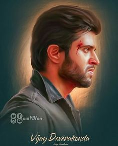 Experience makes man wiser. Girl Actors, Cute Actors, Actors & Actresses, Galaxy Pictures, Dark Pictures, I Love You Images, My Images, Vishal Actor, Prabhas Actor