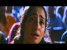 Chaaha Hai Tujhko - Mann - HD 720 Full Screen Hindi Movie Song - YouTube Hindi Movie Song, Movie Songs, Hindi Movies, Mp3 Song Download, Download Video, Lata Mangeshkar Songs, Mummy Movie, Songs 2017, Bollywood Songs