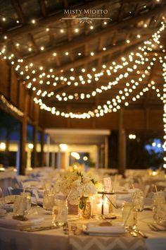 Coordinator: At Last Wedding + Event Design, Photo: Misty Miotto