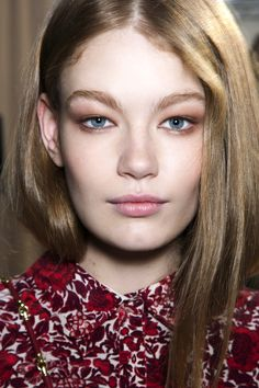 This is a really cool guide that explains why you may be breaking out. Face Mapping Will Help You Understand All YourBreakouts | Beauty High