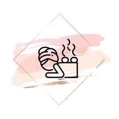 Instagram Logo, Instagram Symbols, Instagram Design, Instagram Feed, Pretty Wallpapers Tumblr, Cute Wallpapers, Logo Ig, Luminizer, Autumn Instagram