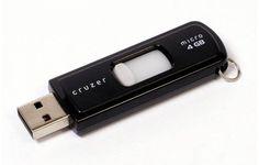 Olhar Digital: Código de vírus capaz de infectar qualquer aparelho USB é divulgado