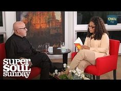 Paulo Coelho: Why the Universe Is Conspiring to Help You | Super Soul Sunday | Oprah Winfrey Network - YouTube