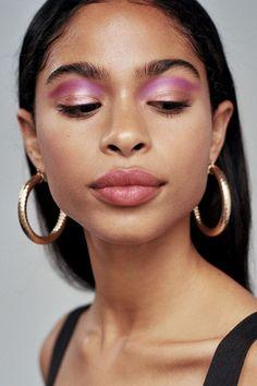May 2020 - ohii Treasure Shadow Palette Makeup Inspo, Makeup Inspiration, Makeup Tips, Beauty Makeup, Makeup Ideas, Rosy Makeup, Makeup Tutorials, Glam Makeup, Makeup Geek