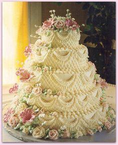 Pipacs torta,Rózsa torta,SZülinapi torta,GYerekeknek torta,Umizoomi torták,Micsoda torta,Arab motívumokkal diszített,SZép torta,Kalap ,Micsoda torta, - ildikocsorbane2 Blogja - SZÉP NAPOT,ADVENT2013,Anyák napja,Barátaimtól kaptam,BARÁTSÁG,BOHOCOK/KARNEVÁL,Canan Kaya képei,Doros Ferencné Éva,Ecker Jánosné e .Kati,Eknéry Lakatos Irénke versei,k,EMLÉKEZZÜNK SZERETTEINKRE,FARSANG,Gonda Kálmánné,nyulacska5,GYEREKEK,GYÜMÖLCSÖK,GYürüsné Molnár…