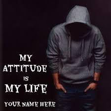 My Attitude is My Life Whatsapp Dp Dp For Whatsapp Profile, Best Whatsapp Dp, Whatsapp Dp Images, Dp Photos, Best Profile Pictures, Profile Pics, Dp Pictures, Profile Photo, Good Attitude