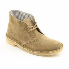 Amazon.com: Clarks Women's Desert Boot Lace-Up Boot: Shoes